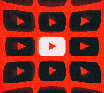 YouTube Has New Guidelines – And New Ways To Punish Its 'Content Creators'