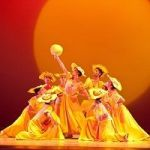 Alvin Ailey Dancers Boycott Their Own Gala