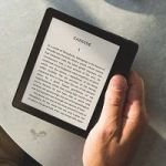 E-Books Aren't Stupid Or Uncreative – They're Revolutionary