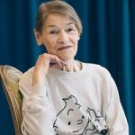 'I'm A Pretty Antisocial Socialist': Glenda Jackson Talks To Ben Brantley About Her Return To The Stage From Politics