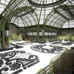 Paris Reveals Final Plans For Grand Palais's Three-Year, €466M Renovation