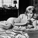 Hollywood's Lolita Complex: Molly Haskell Asks If Time's Finally Up