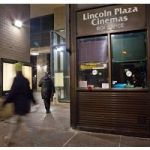 So What Was Manhattan's Lincoln Plaza Cinema *Really* Like? This. (And Maybe This Is Why It's Closing)