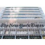 New York Times Podcast 'The Daily' To Air On Public Radio