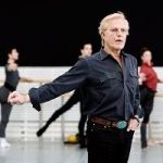 New York City Ballet's Investigation Finds Peter Martins Accusations 'Not Corroborated'