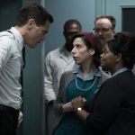 Makers Of 'The Shape Of Water' Sued For Plagiarism By Playwright's Estate
