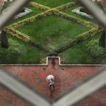 Smithsonian's Haupt Garden Is Not Worth The Trouble It Requires, And The Plan To Rip It Out Is Right
