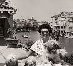 High French Court Rules Against Peggy Guggenheim Heirs Over Operation Of Venice Palazzo