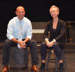 Major High School Theatre Drama Erupts Into A School Board Meeting