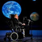 The Quest To Preserve Stephen Hawking's Voice