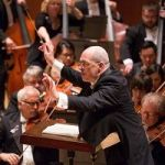 Atlanta Symphony Musicians Get Raises, More Players In New Contract – And Negotiations Were Friendly At Last