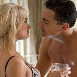 'Wolf Of Wall Street' Producers To Pay $60 Million In Malaysian Corruption Case