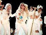 Where Is Pop Music's MeToo Movement?