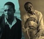 The Miles Davis/John Coltrane Tour That Changed Jazz