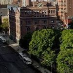 Cooper Union Will Go Back To Free Tuition – Over Ten Years
