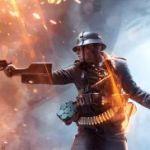 No, Violent Video Games Don't Promote Real World Violence