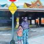 Public Art For Common Good