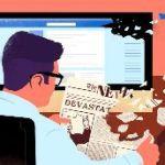 Will Democracy Die When Newspapers Shutter?