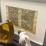 Lost Work By Galen, Father Of Medical Science, Found In Ancient Monks' Hymnbook