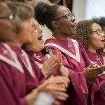 A Brief History Of Gospel Music