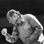 Conductor Irwin Hoffman, Founder Of Florida Orchestra, Dead At 93