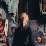 How Director Marianne Elliott Wrestled With 'Angels In America' (And Tony Kushner)