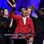 The Final Pre-Oscars Awards Show Gives Best Movie To 'Get Out'