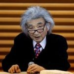 Conductor Seiji Ozawa Hospitalized With Cardiac Trouble