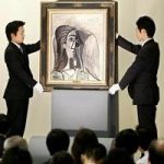 Why Picasso Is So Massively Popular In East Asia (Yes, Even More Than In The West)