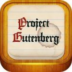 Project Gutenberg Blocks All Users In Germany