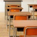 West Virginia Legislators Vote To Eliminate Arts & Education Secretrary