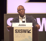 Here's What Barry Jenkins Would Have Said In His 'Moonlight' Acceptance Speech At The 2017 Oscars