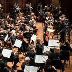 Seattle Symphony Musicians Extend Contract, Get 12% Pay Raise