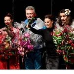 Musical About Serbian Dictator Behind Post-Yugoslav Wars Causes Furor In Kosovo (What Did They Expect?)