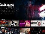 Netflix Spending $8 Billion On Content This Year