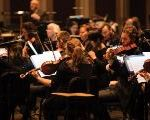 Why Orchestras Should Be More Like Humanities Institutions