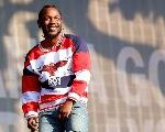 Actually, Kendrick Lamar Should Have Gotten A Pulitzer For Writing, Not Music