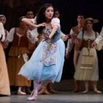 The Four Biggest Acting Mistakes Dancers Make