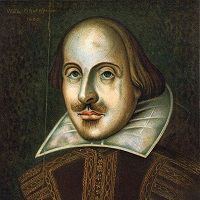 Encounters With Shakespeare: 15 'New Yorker' Writers On When The Bard Blew Them Away