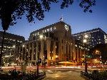 The Historic Los Angeles Times Building Will No Longer Hold The Los Angeles Times