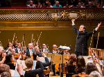 A New Economic Impact Study Claims The Boston Symphony Is Pumping More Than A Quarter Of A Billion Dollars Into The Local Economy