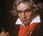 Should We Speed Up Beethoven's Ninth By, Oh, 20 Minutes Or So?