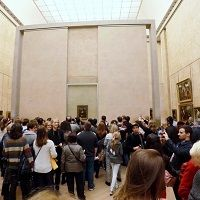 Art History Gets The TED-Talks Treatment