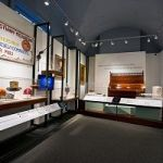 Philly's Atwater Kent Museum In Talks To Merge With Temple University