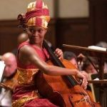 League Of American Orchestras Launches Program To Help Black And Hispanic Musicians Get Orchestra Jobs
