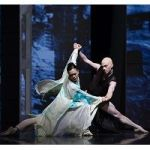 Arguments Over Depicting Sexual Assault In Ballet Erupt Again, This Time In Seattle