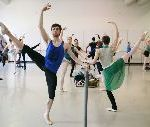 How Dance Has Mitigated My OCD