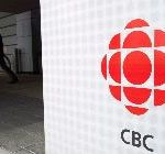 CBC Is Digitizing, Then Destroying Eight Decades Of Audio/Video Archives