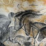 Discoverers Of Prehistoric Chauvet Cave Art Finally Win Some Intellectual Property Rights To Their Discovery