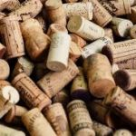 Global Wine Production Down To Lowest Level Since 1957